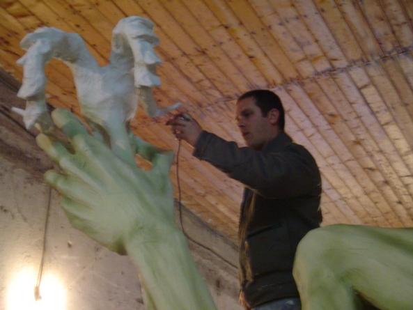 krnje2006-03.jpg