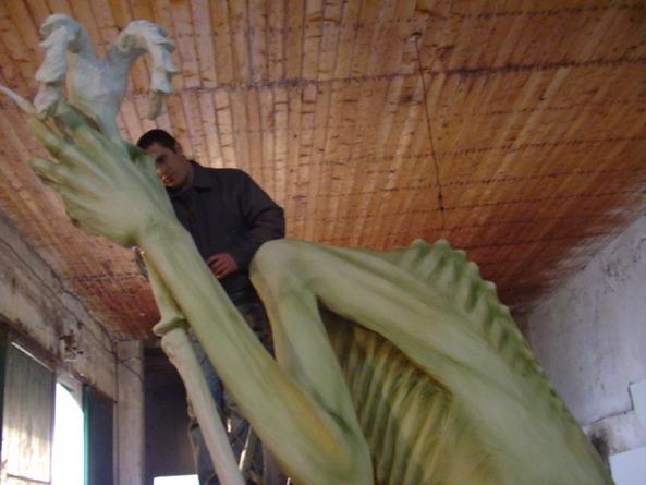 krnje2006-04.jpg