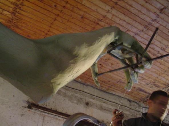 krnje2006-07.jpg