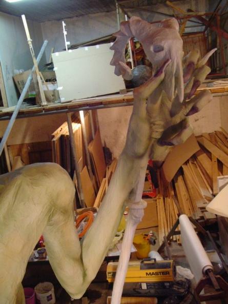krnje2006-09.jpg