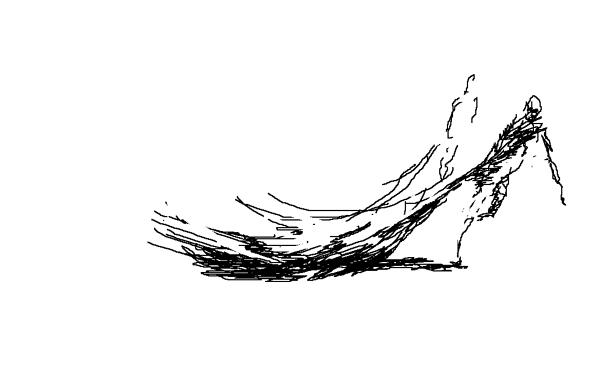 ribar-skica-4