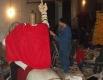 krnje2007-09.jpg