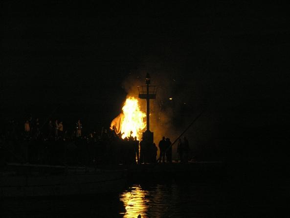 krnje2008-12.jpg