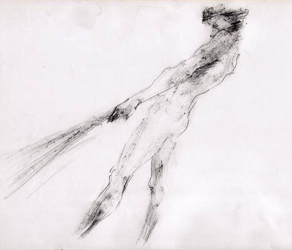 skice-01.jpg