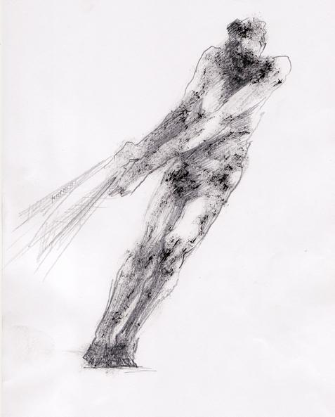 skice-03.jpg