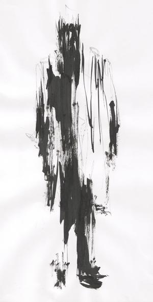 skice-04.jpg
