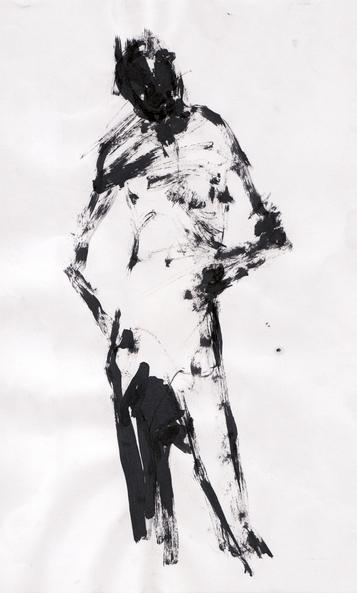 skice-06.jpg