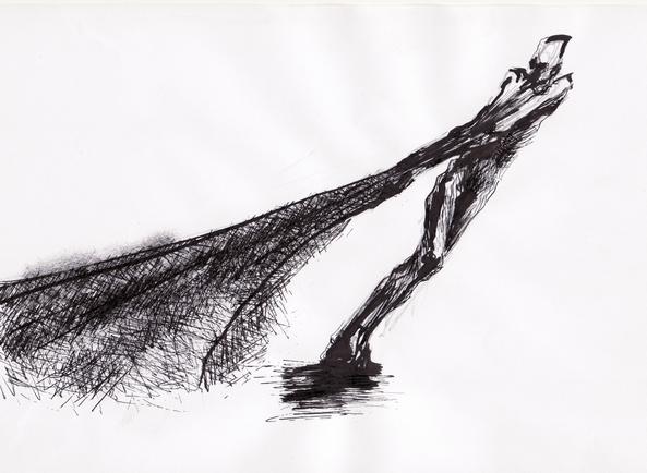 skice-07.jpg