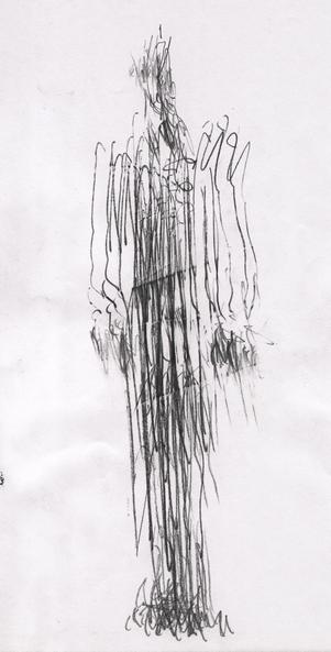 skice-09.jpg