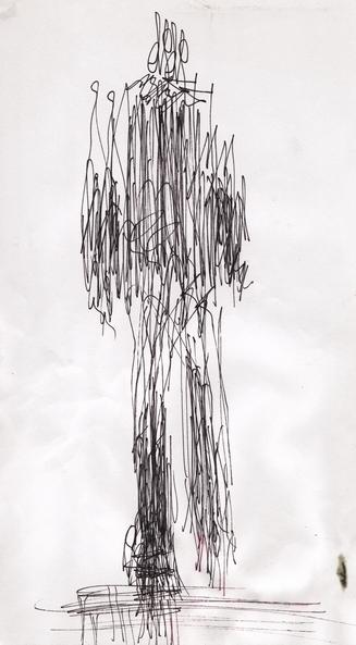 skice-10.jpg