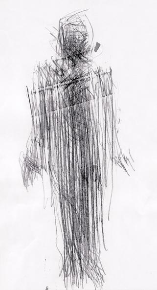 skice-11.jpg