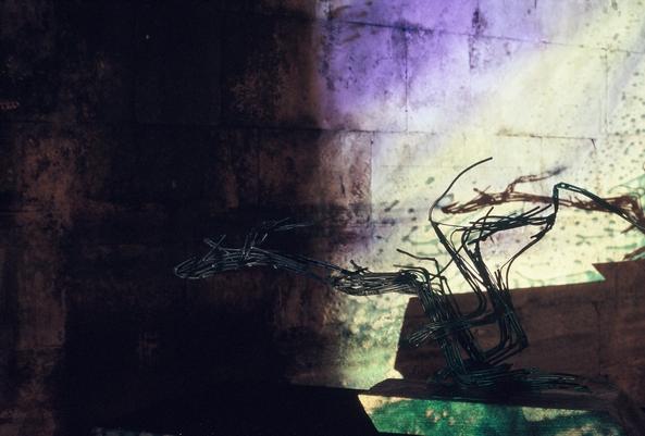 izlozba-podrumi-07.jpg